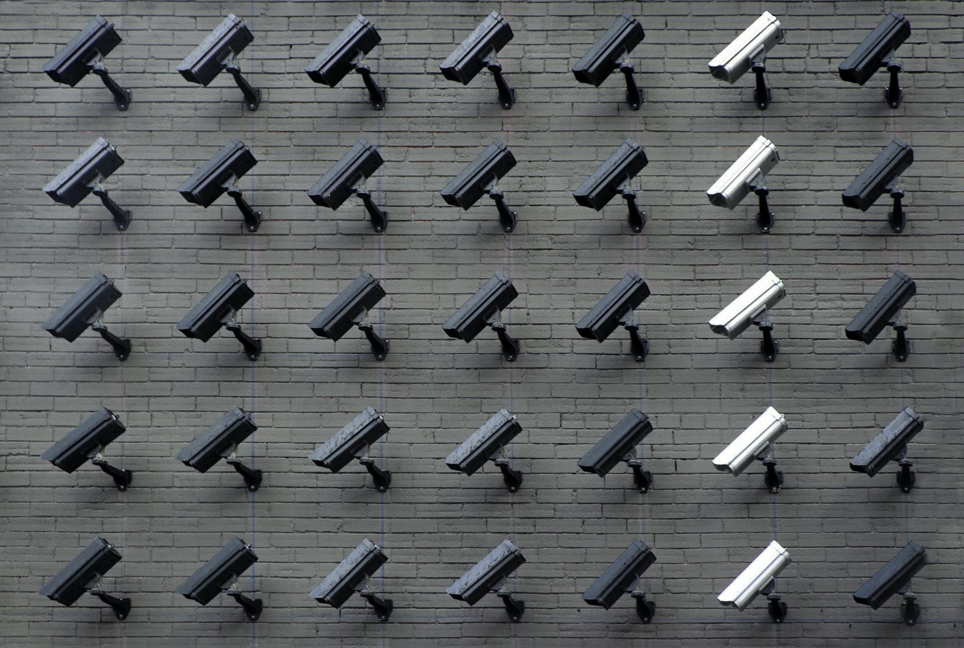 Monitoring wizyjny we wspólnocie mieszkaniowej