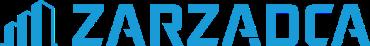 zarządca-logo